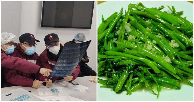 Gan 'ngấm độc' nhiều nhất do ăn uống: 4 món gây ung thư gan bảng A, người  Việt ăn 'sướng mồm' rồi trả giá